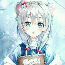 Guest_Icha611082
