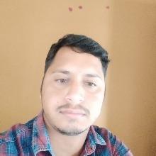 Guest_Mithu4