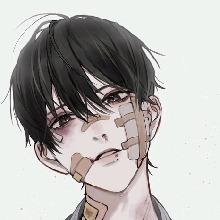 Guest_Kuro187331