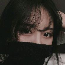 Niyoon