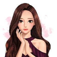 Guest_Eriskhazyan