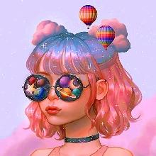 Guest_SofiaSmyth
