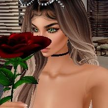 Guest_Kaytrashh