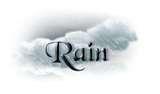 RainInChains
