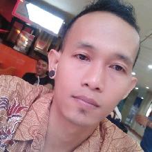 Guest_Pramz1