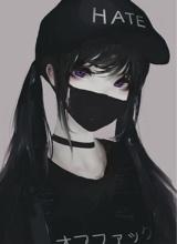 Guest_Kousukekun