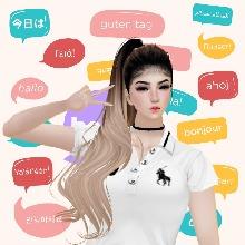 Guest_Krystal225630