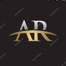 Guest_AuroraAgency1