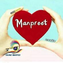 Guest_ManprretKaur