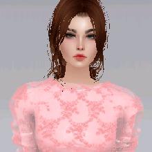 Guest_Jasmine69692