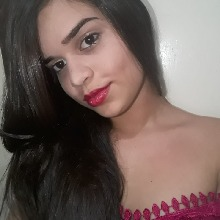 haaylima