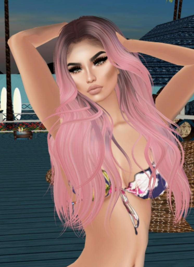 Guest_Violet460497