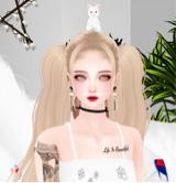 Guest_HikariMaria