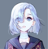 Guest_elantimonyc253