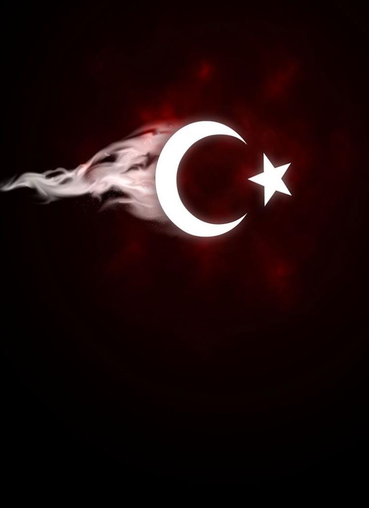 Guest_MehmetKeskiN1
