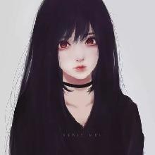 Guest_Aika311