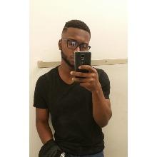 Guest_FreshQue