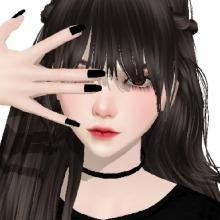 Guest_Octa41