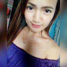Guest_Angelmhine24