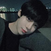 Guest_MinHyun22