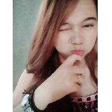 Putri647626