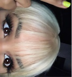 Guest_BlondieForeign