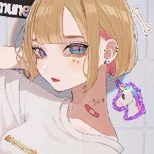 Guest_MoLinz