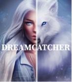Guest_DreamCatcher363855