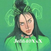 JeLib10XxX