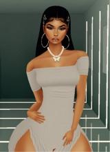Guest_queende252