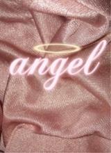 Guest_Angelmoneyacc