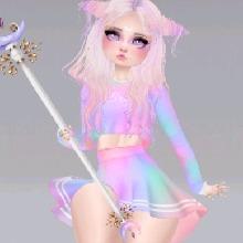 Guest_Rosa989435