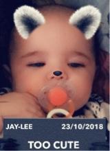 Guest_jaylee68