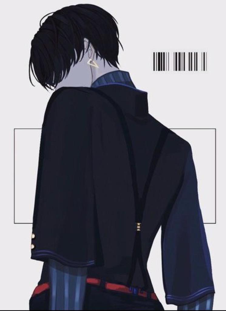 shizo1144