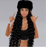 Guest_ICEY417431