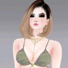 Guest_Matheus130968