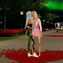 Guest_Nikita591432