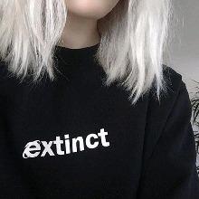 Guest_EmoBabygirl8