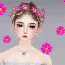 Guest_Ayyara