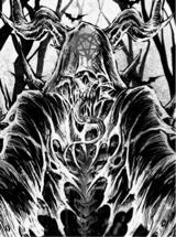 Guest_DarkBaphomet