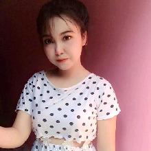 Guest_CikBunga95