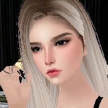 Guest_littlegirl69