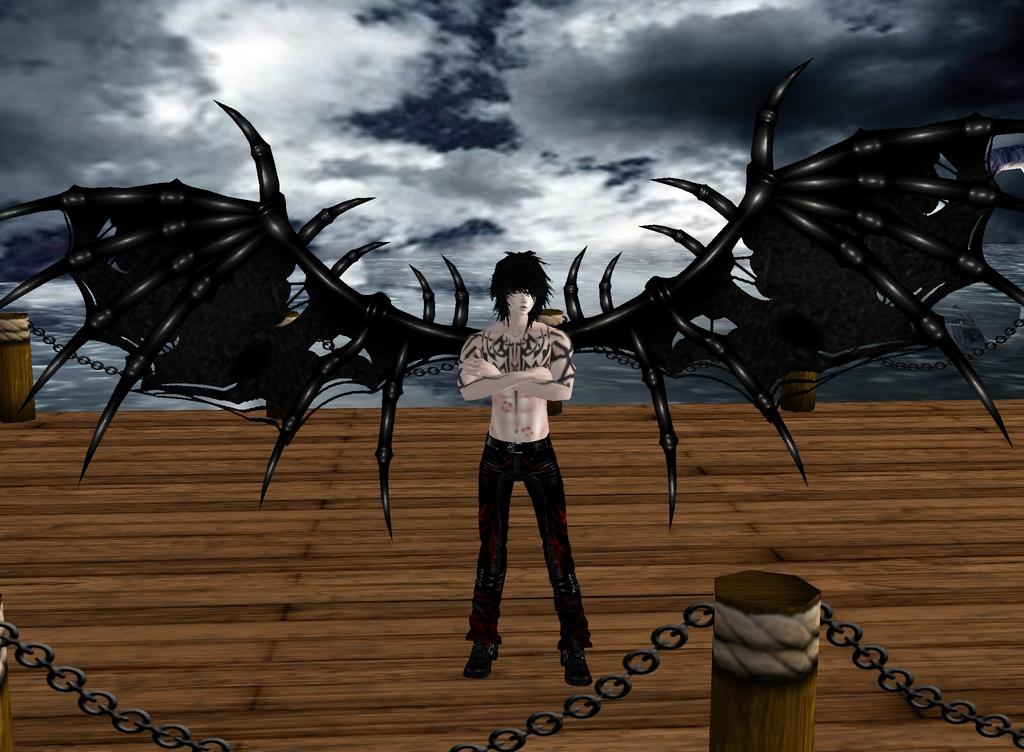 Guest_DeathKingsoul