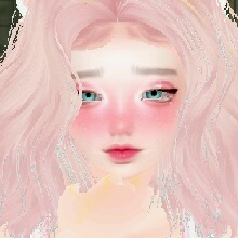 Guest_Wendy698578