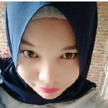 Guest_KharinaBadratulNafis