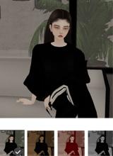 Guest_Hyunahyuna2