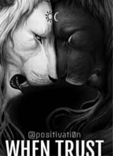 Guest_dapperwolff77