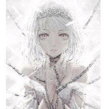 Guest_Alcia20