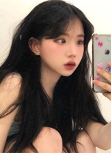 Guest_YOOHAMZZl