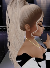 Guest_MELINA1408